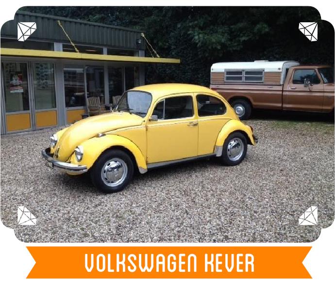 vintagecars3