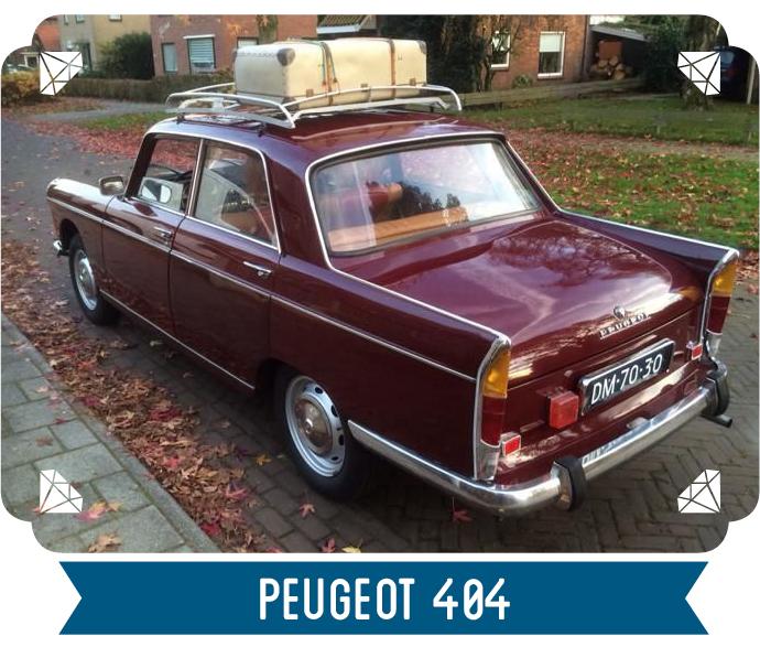 vintagecars5