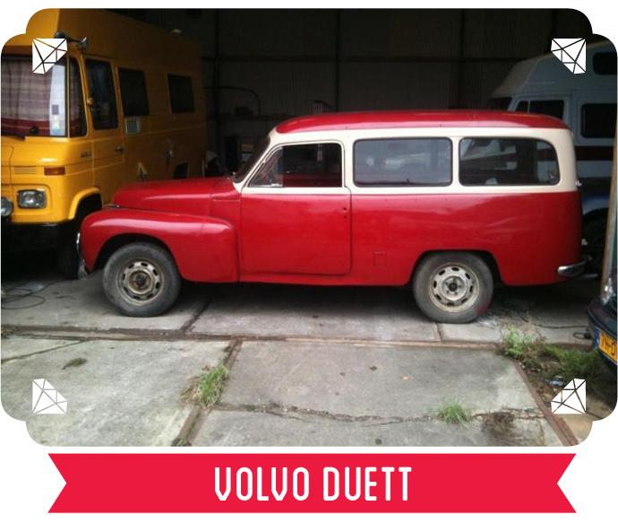 vintagecars7