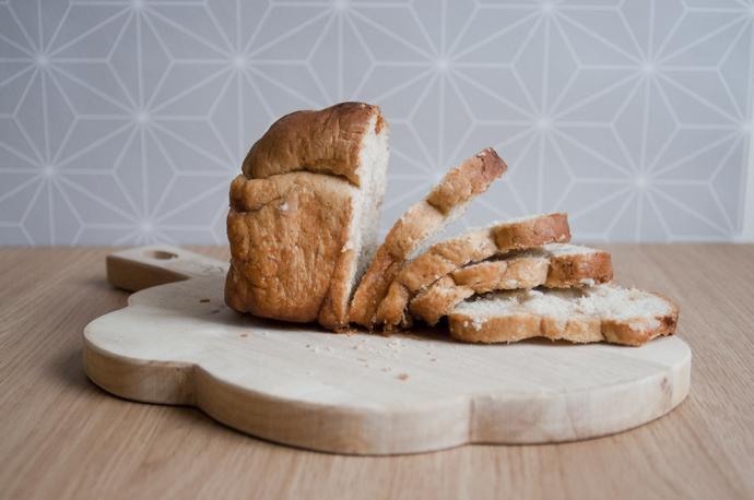 wentelteefjes suikerbrood 1