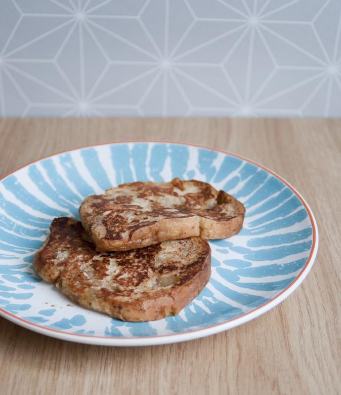 wentelteefjes suikerbrood 5