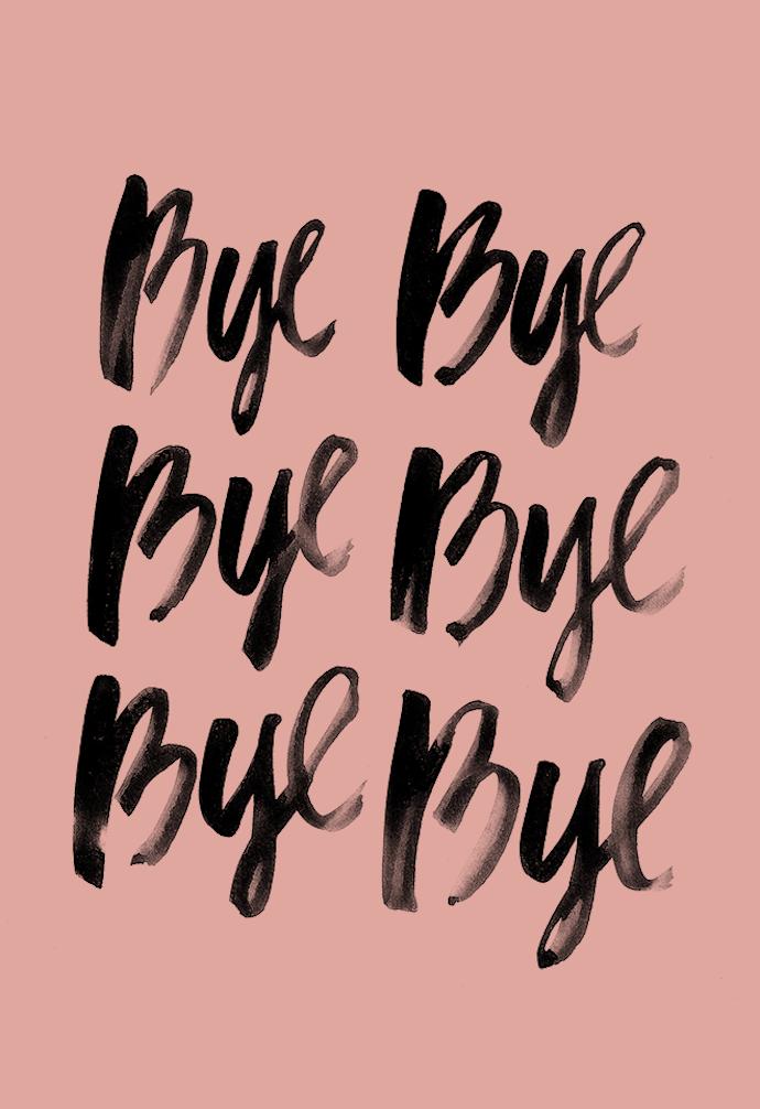 ByeBye_bycocorrina