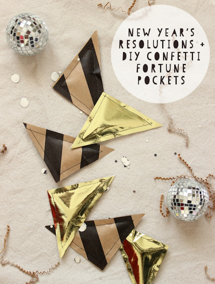DIY-NYE-Confetti-Filled-Fortune-Pockets-6