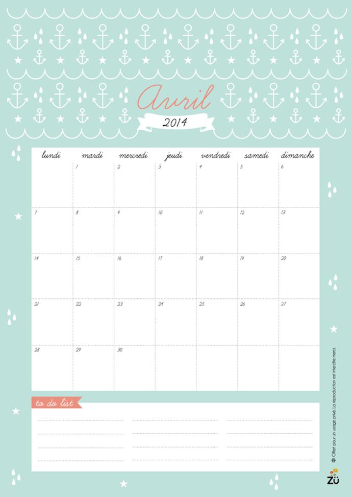 Kalender-april-ZU