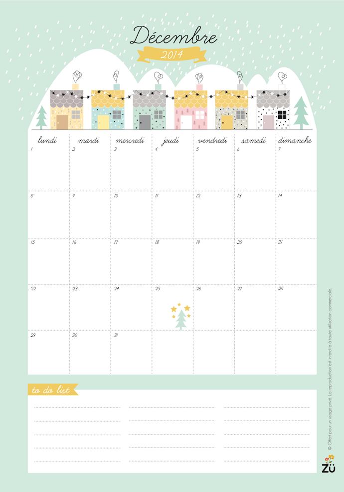 Kalender-december-ZU