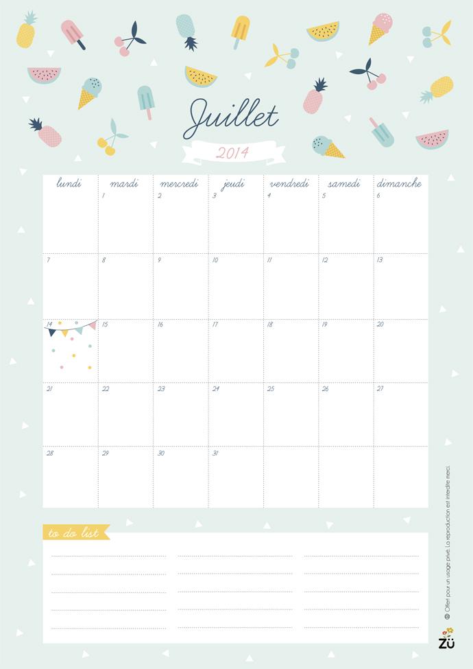 calendrierDIY-ZU-JUILLET-2014