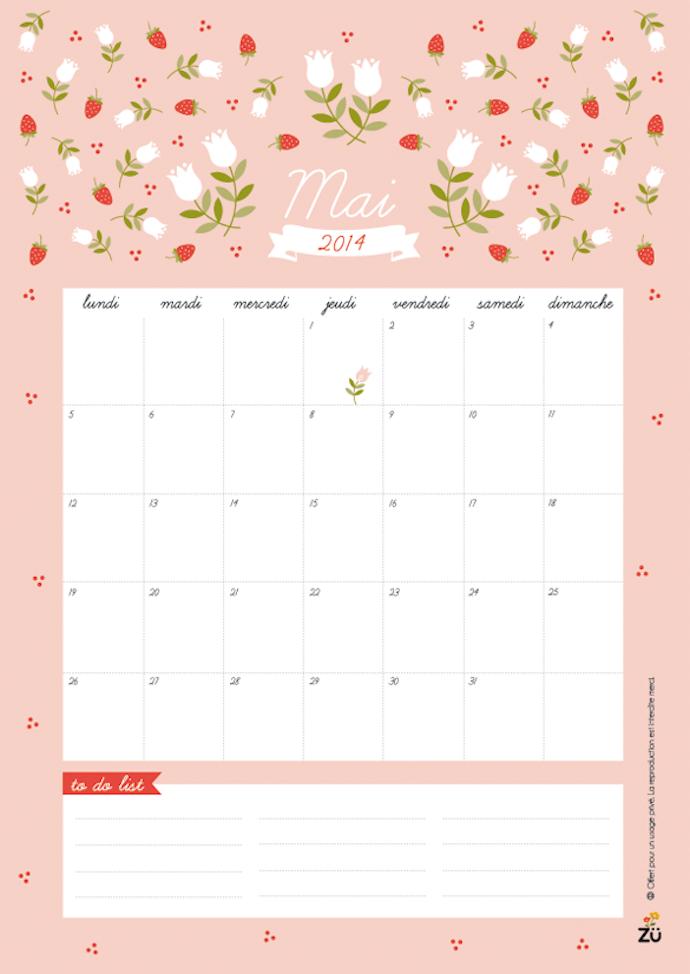 Kalender-mei-ZU