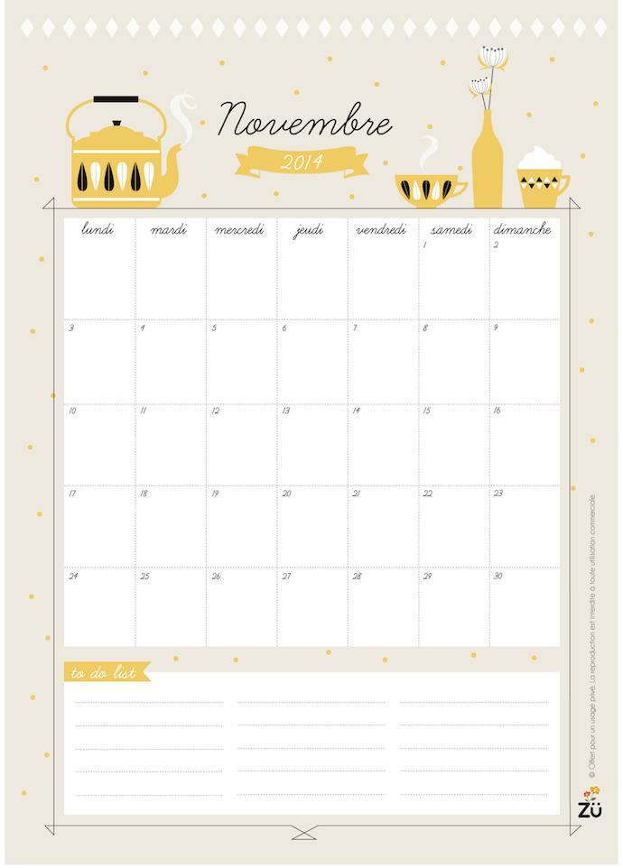Kalender-november-ZU