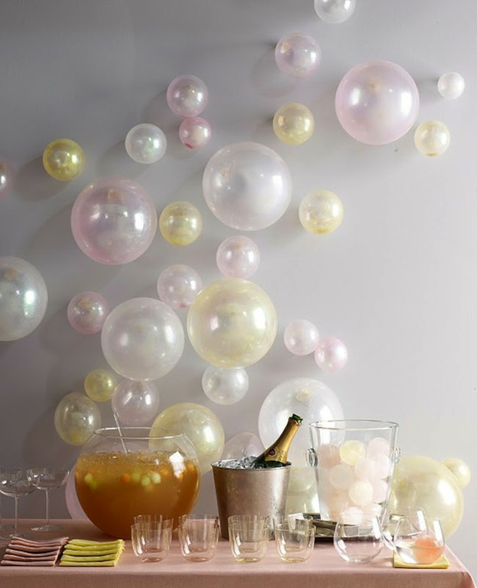 balloons-decor