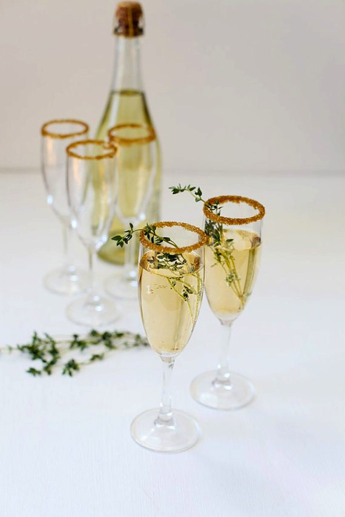 gold-rimmed-glasses-reception