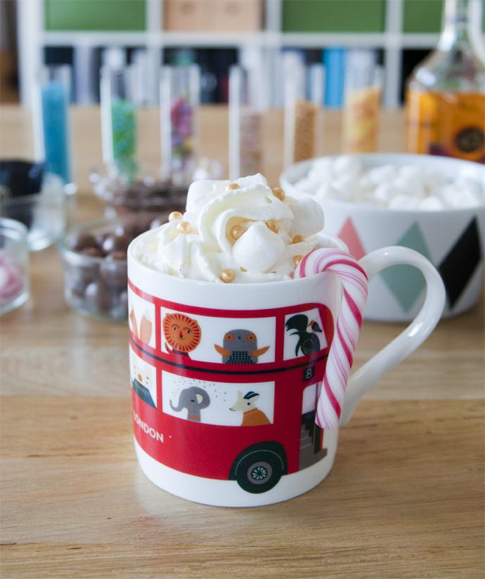 hot chocolate bar 10