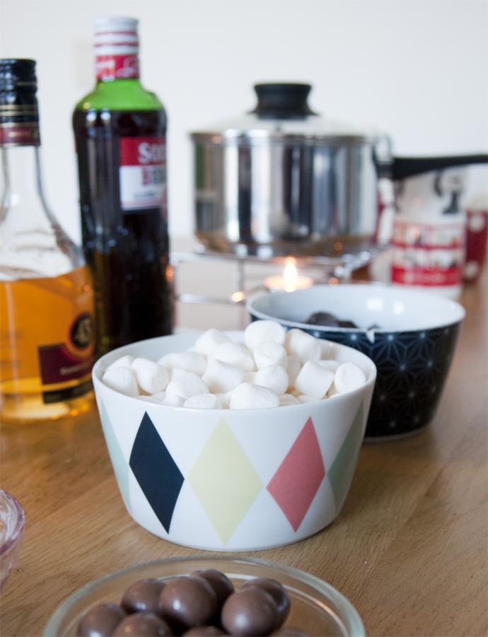 hot chocolate bar 3