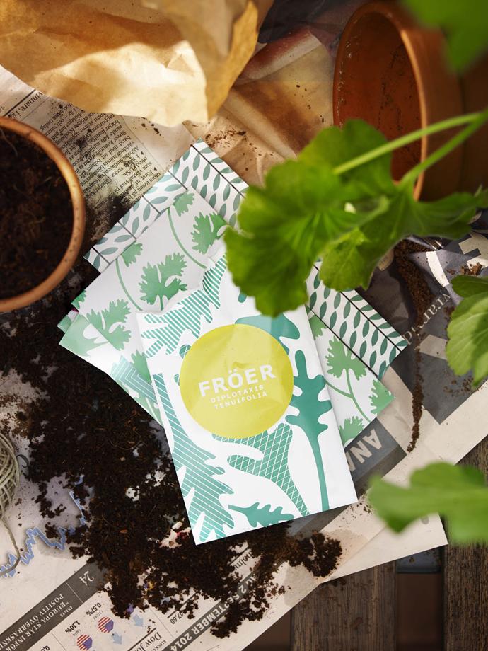 ikea tuincollectie maart 2015 10