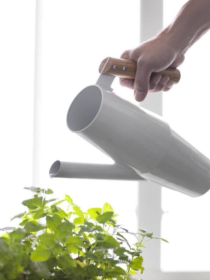 ikea tuincollectie maart 2015 9
