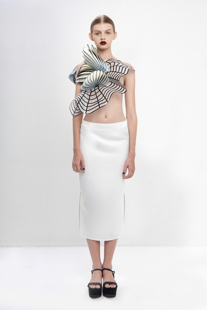 noa-raviv-graduate-collection2