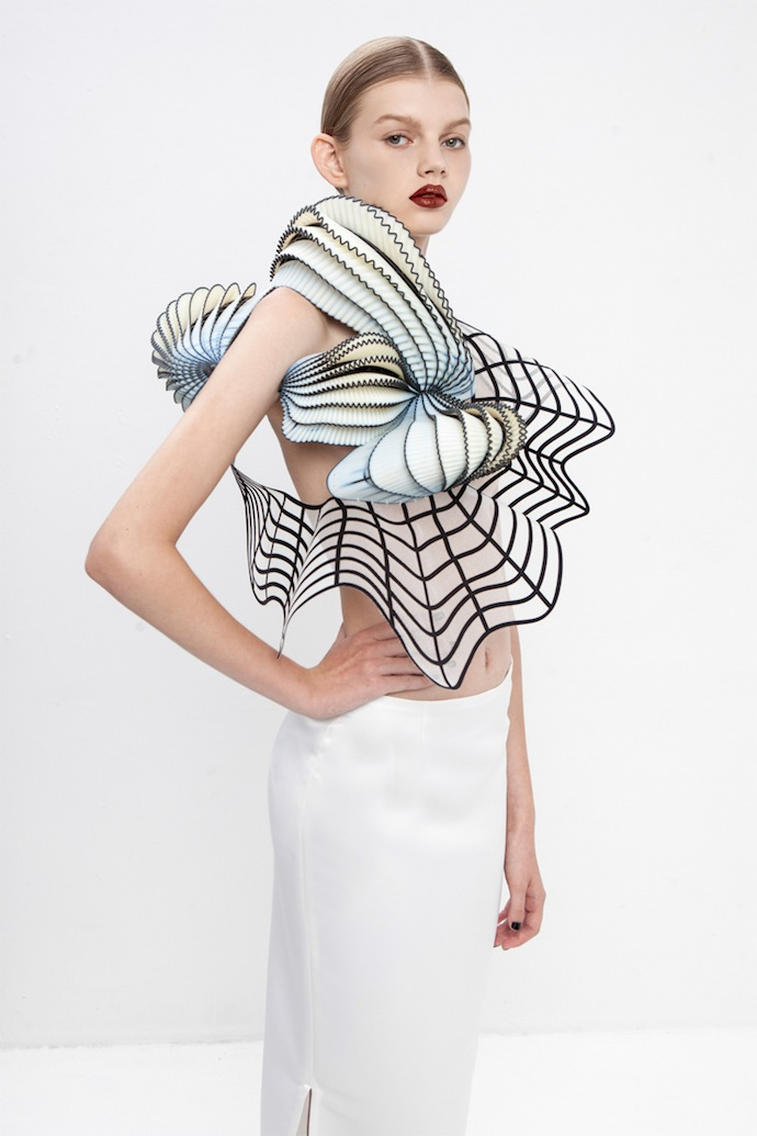 noa-raviv-graduate-collection3