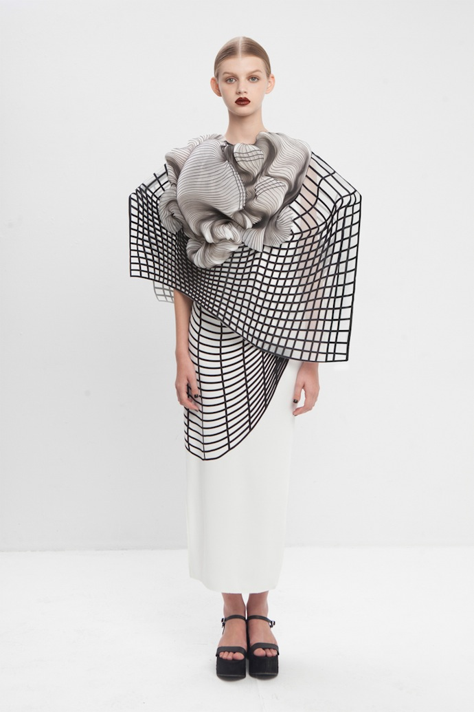 noa-raviv-graduate-collection5