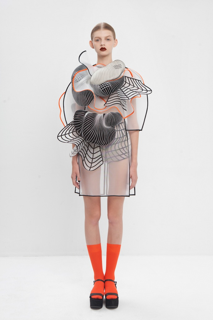 noa-raviv-graduate-collection7