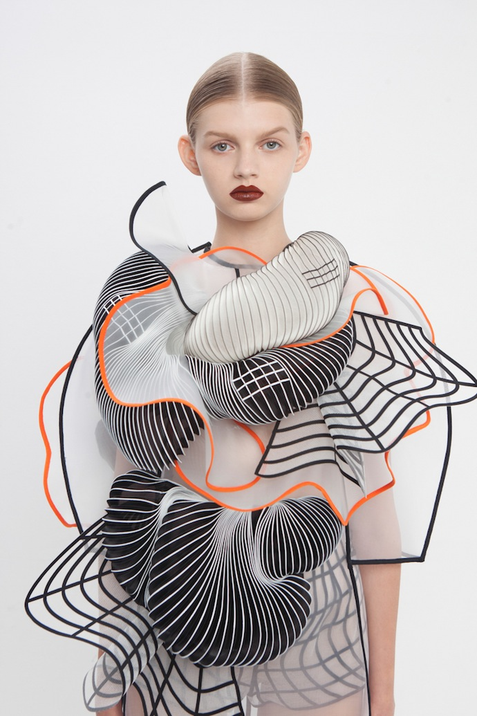 noa-raviv-graduate-collection8