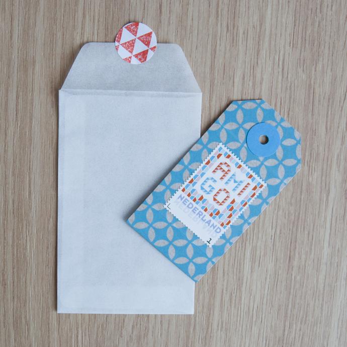 surprise box 13