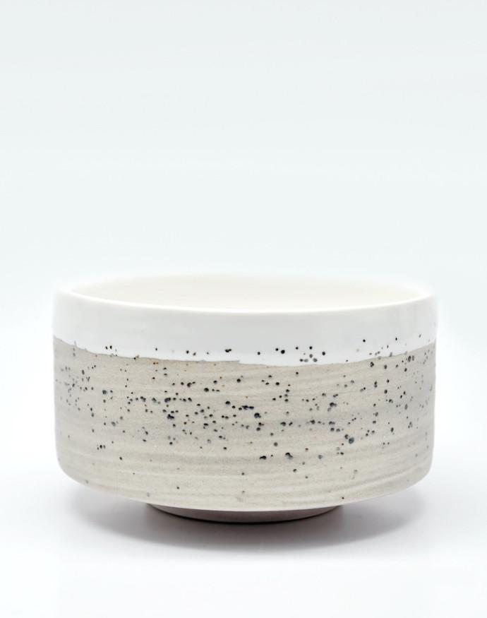 fiess tea bowl 3
