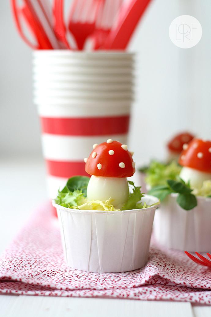 happy cupcakes 6