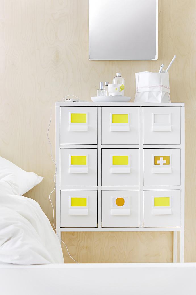 Ikea Sprutt Collectie Team Confetti