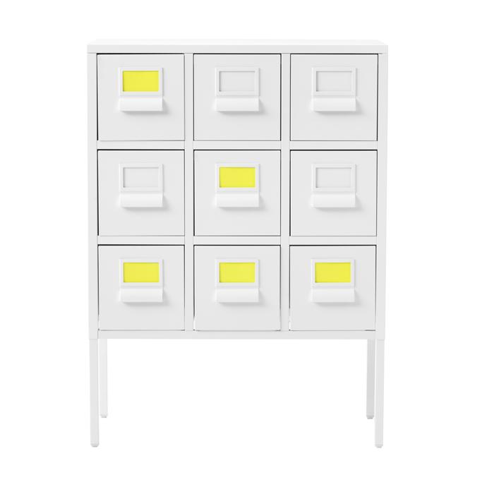 Ikea Badkamer Ladenkast: Badkamer restyling ikea esandwalls ...