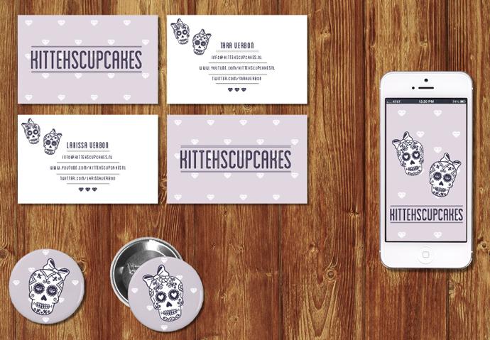 kittehscupcakes logo 2