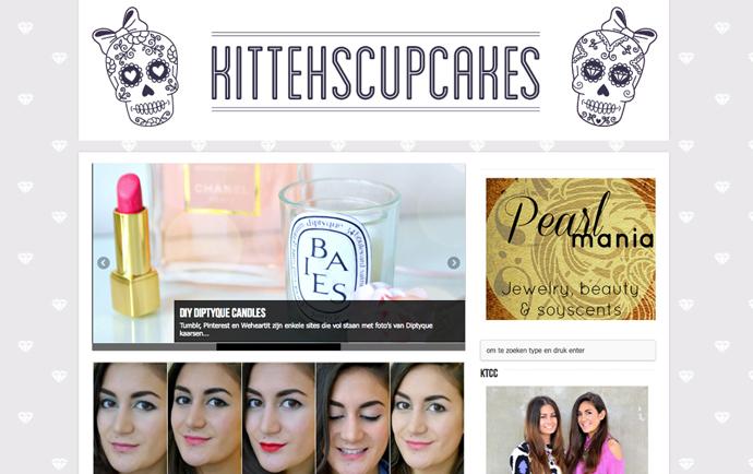 kittehscupcakes logo 4