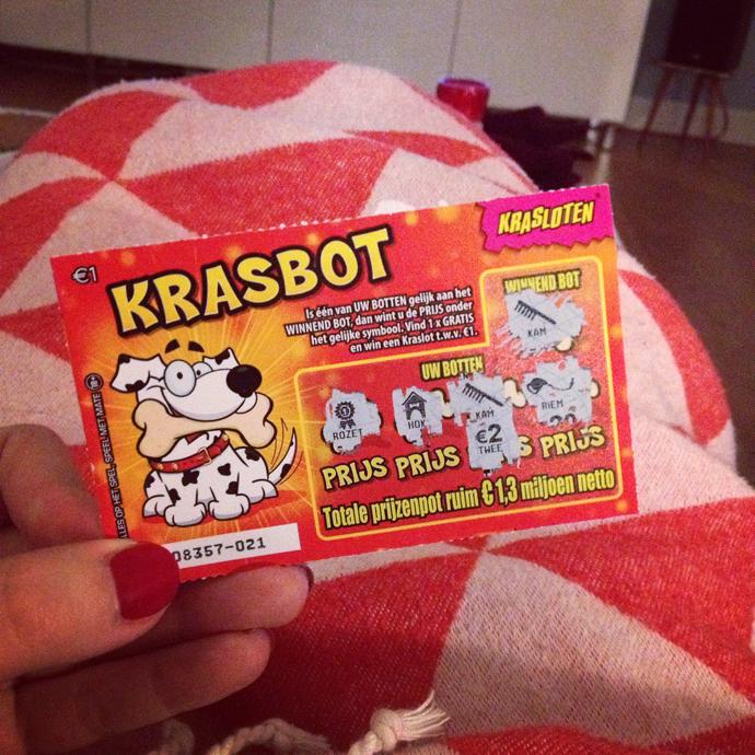 krasbot