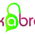 rankabrand_logo