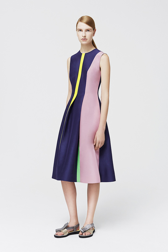 roksanda resort wear 2015 6