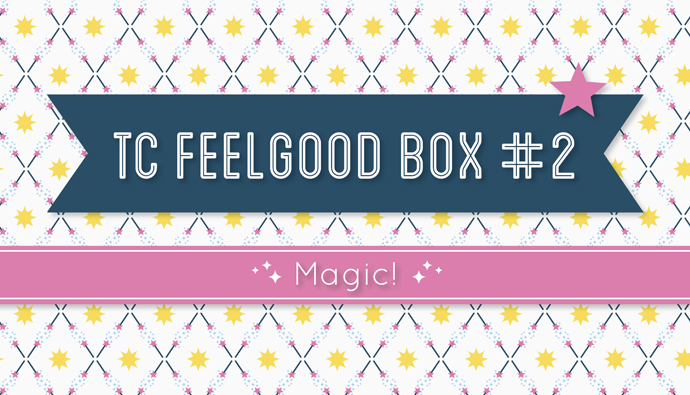 tc feelgood box