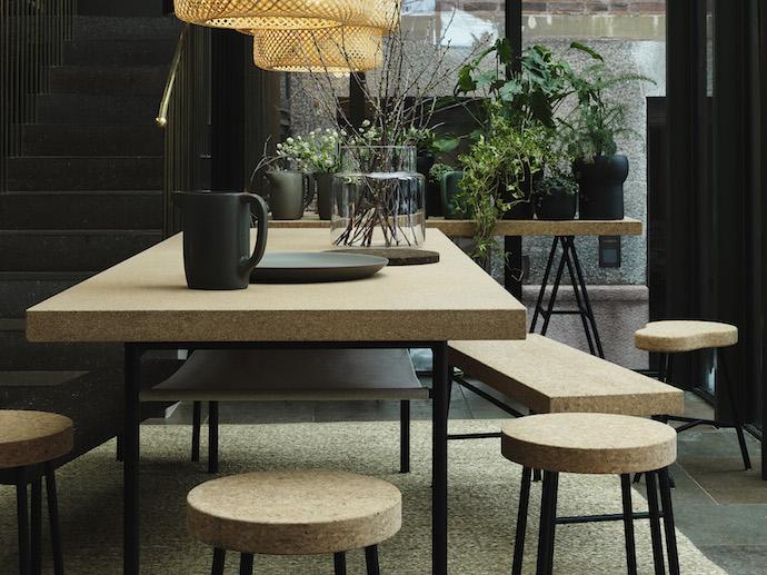 Ikea Poang Chair Replacement Cover ~ De JANINGE serie is vanaf nu verkrijgbaar in alle winkels