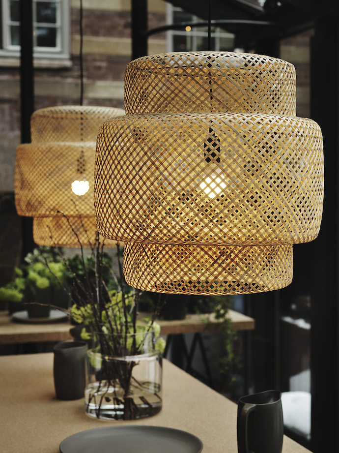 08_IKEA_Ilse_Crawford