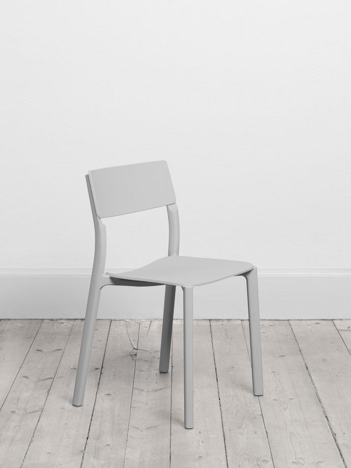 IKEA_JANINGE_2