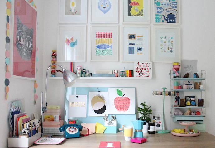 Little-Big-Bell-workspace-2