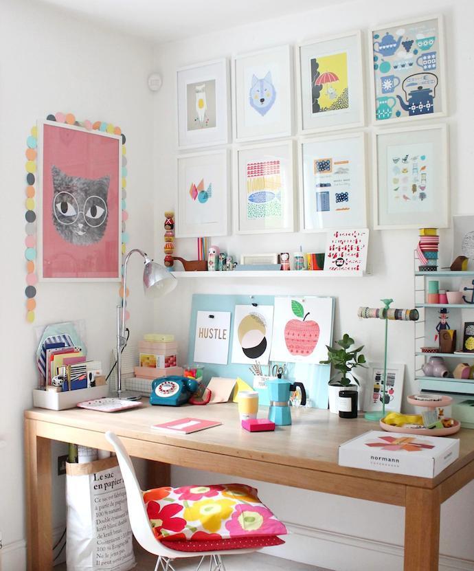 Little-Big-Bell-workspace-3
