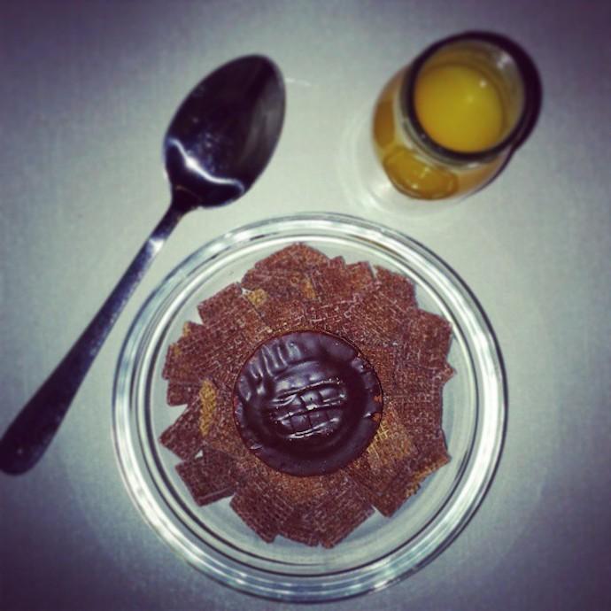 cereal killer cafe 6