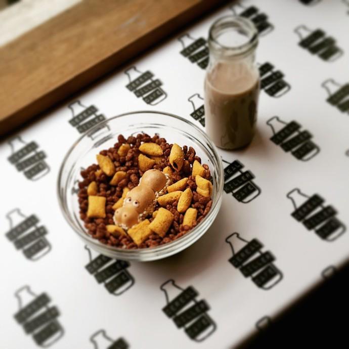 cereal killer cafe 7