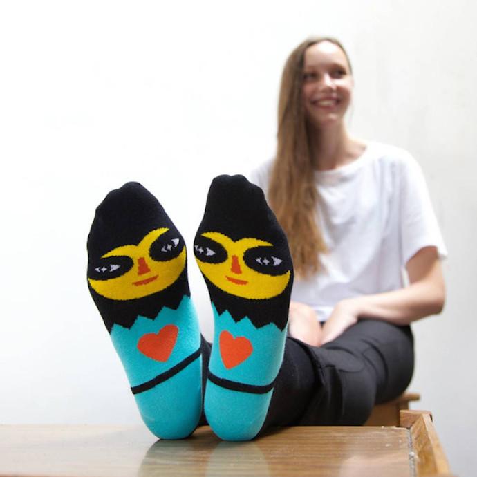 sokken sporting portugal