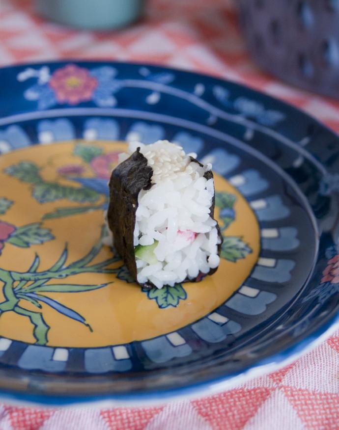 diy sushi 7