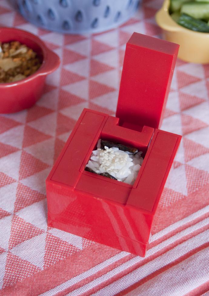 diy sushi 8