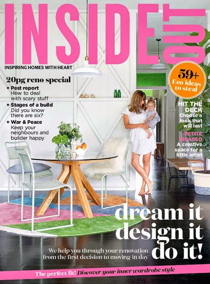 inside out magazine 6