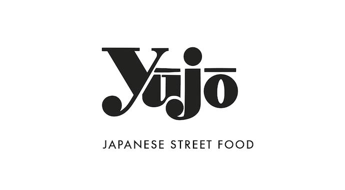 japanese street food 6