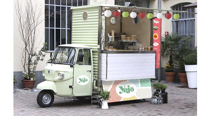 japanese street food 8