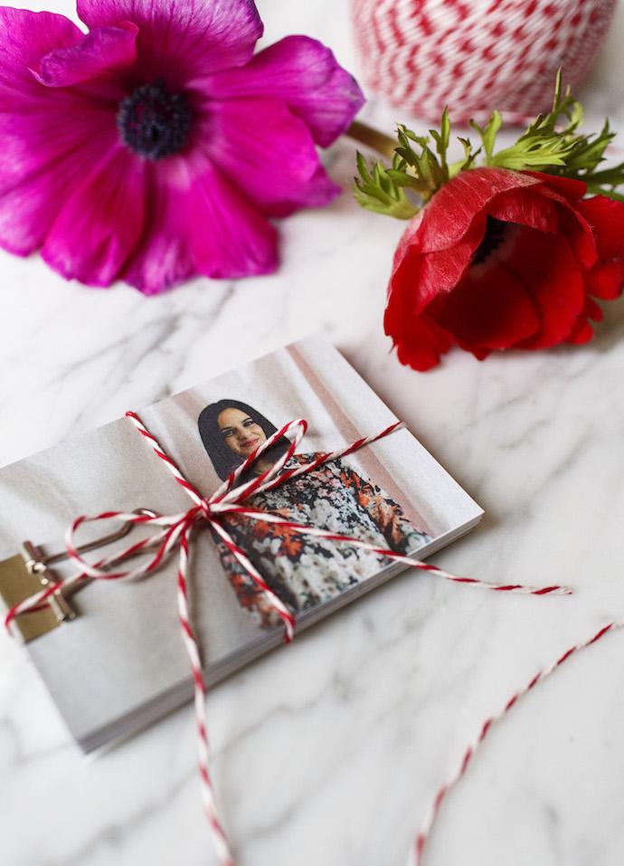 valentines flip book 1