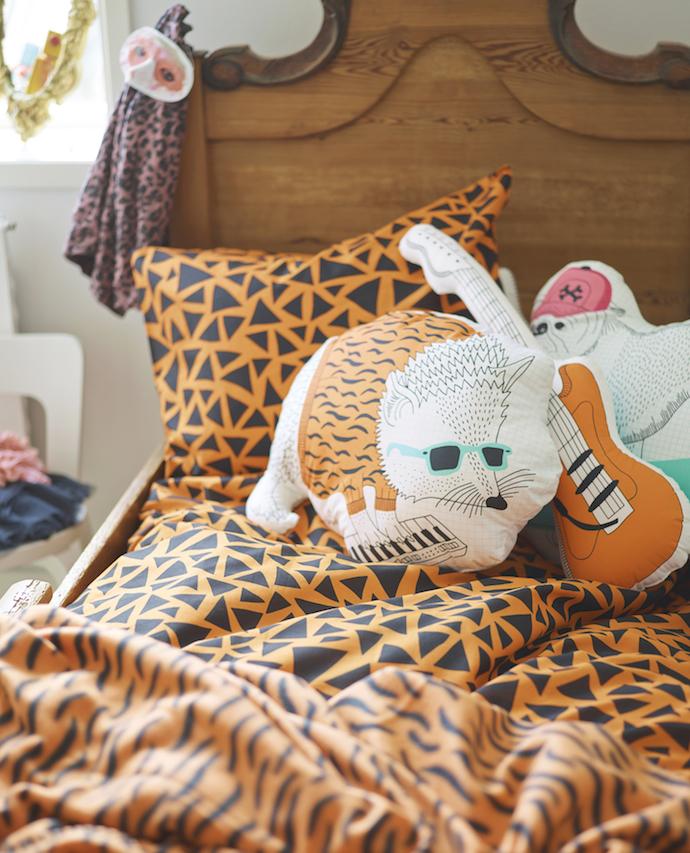 00_Nieuwe_textielcollecties_IKEA