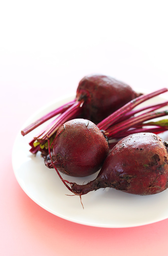 rosemary beet chips 2